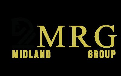 MRG-LOGO-FINAL-V2 (1)