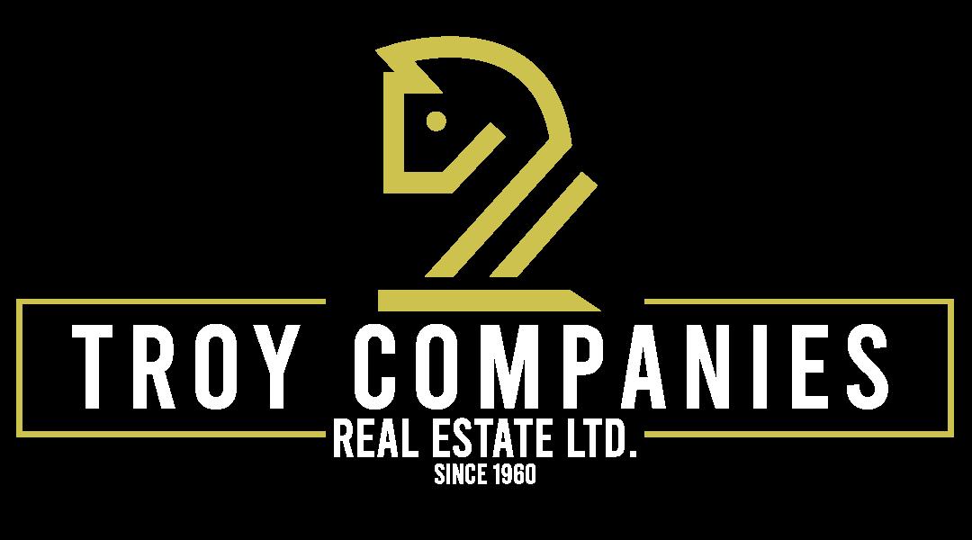 Troy Companies